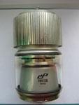 Импульсный модуляторный тетрод ГМИ-32Б ООО ЭВП