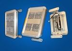 Светодиодный светильник туннельного освещения СС 230-41 ООО ЭВП