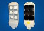 Светодиодный светильник уличного освещения СС 430-43 ООО ЭВП