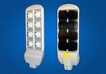 Светодиодный светильник уличного освещения СС 430-44 ООО ЭВП
